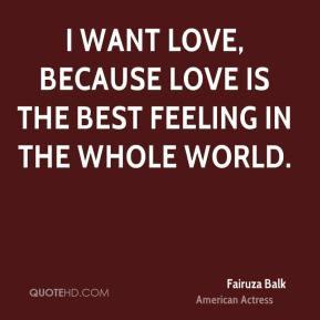 Fairuza Balk Top Quotes