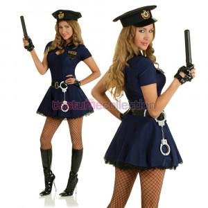 ladies-police-officer-cop-fancy-dress-costume-hat-b1b6731e.jpg