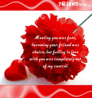 Romantic Cards