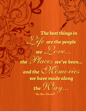 life-quotes-the-best-things-in-life-are-the-people-we-love.jpg