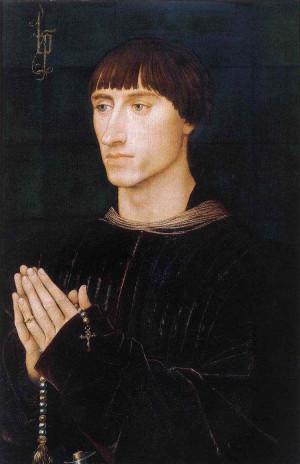 Peter Abelard, Latin: Petrus Abaelardus or Abailard; French: Pierre ...
