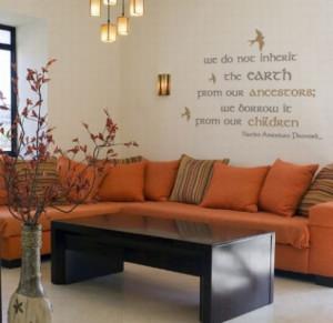 wall_quotes_livingroom_1.jpg