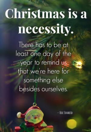 ... Christmas_Quotes_Full_Of?utm_medium=sm&utm_source=pinterest&utm