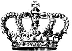 kings crown Image