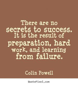quotes nice success success quotes quotes success quote 50 quotes