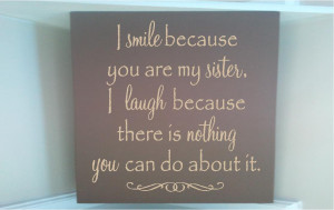 Smile Because Quotes Tumblr Images Wallpapers Pics Pictures Facebook ...
