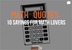 quotes math quotes math quotes funny math memes math quotes math ...