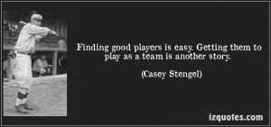 Name : finding-good-players-is-easy-getting-them-to-play-as-a-team ...