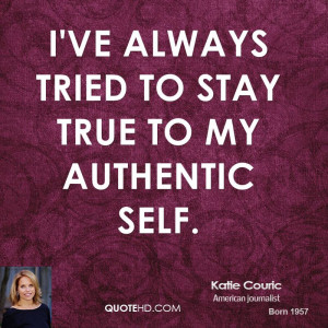 katie-couric-katie-couric-ive-always-tried-to-stay-true-to-my.jpg