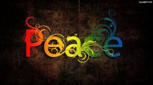 peace-grafika-komputerowa-napis.jpg