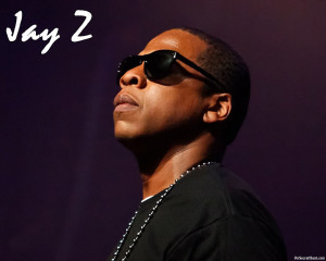 Jay Z Quotes Monty Python And The Holy Grail Quotes Beyonce And Jay Z ... Jay Z