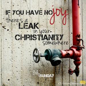 joyful christian quotes quotesgram