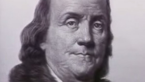 38 Famous Benjamin Franklin Quotes
