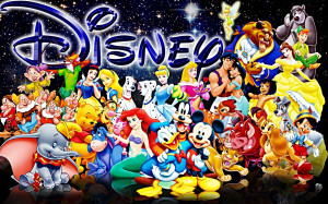 ... Special Things That Disney Taught Me:) What About You? - Disney Wiki