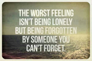 sad quotes love pain