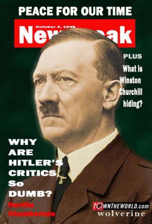 Newsweek+cover+obama