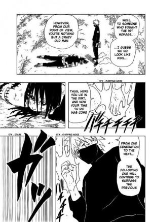 Pains Naruto Hand Signs