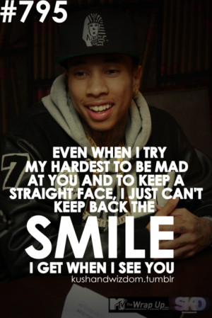 Tyga quotes 2011 wallpapers