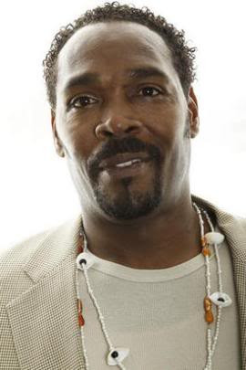 Rodney King Quotes & Sayings