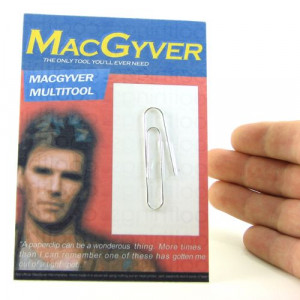 MacGyver Multitool...lol to funny!