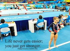 ... more sport psychology quotes gymnastics 3 gymnastics quotes quotes
