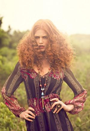 Hippie-Vibe.jpg