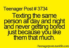 ... quotes funny true teenagers post post quotes cant texts teenager posts