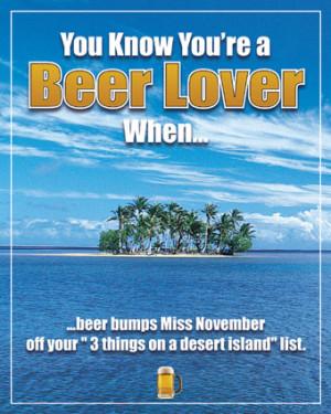 Beer_Lover.jpg (60559 bytes)