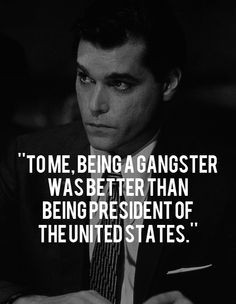 quotes in them gangsta movies love more film goodfellas quotes ray ...