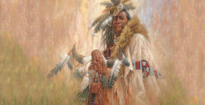Quotes-From-a-Sioux-Indian-Chief-That-Will-Make-You-Question ...