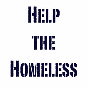 Homelessness quote #2