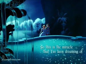 cinderella-quote-about-love-the-greatest-of-cinderella-quotes-about ...