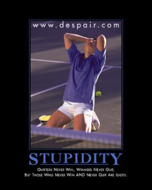 stupid_Stupid_people_things_and_stuff-s360x450-47644-580.jpg