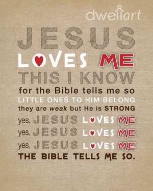 ... tags for this image include: bible, god, holy bible, jesus and love