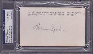 Warren-Spahn-d-2003-Signed-3x5-Index-Card-with-Quote-Autographed-PSA ...
