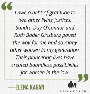 elena kagan elena kagan is the supreme court s 112th justice and ...