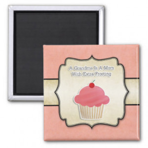 Cute Cupcake Quotes Mags