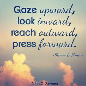 inward quotes quotesgram