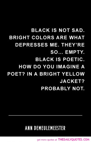 My Black Is Beautiful Quotes My black is beautiful quotes