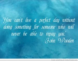 inspirational_ocean_quote-417761.jpg?i