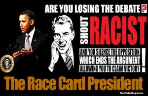 barack-obama-racist-race-card
