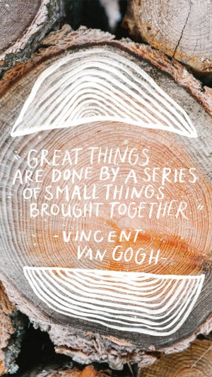 ... quote for a # friday by working together we can end extreme poverty