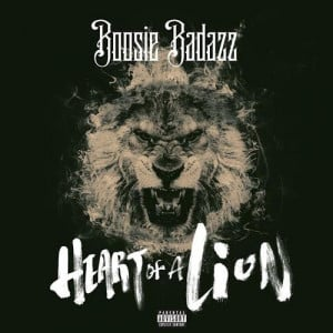 Lil-Boosie-Heart-Lion.jpg