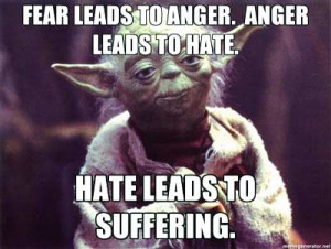 wars quotes yoda jpg star wars photos pictures yoda quotes try famous ...