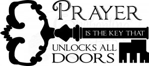 Religious Wall Quotes   Wall Decals & Sayings