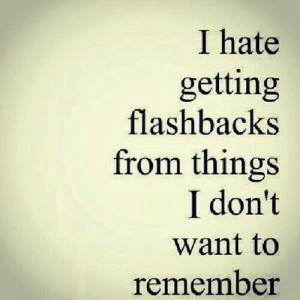 ... want to remember……… Depression quote/ Life quote/ Sad quote
