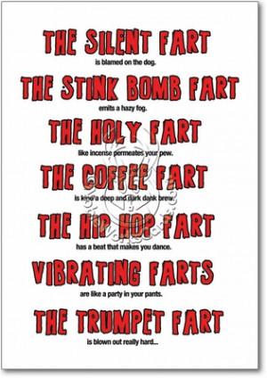 ... poems funny rude poems funny poem funny rude poems funny rude poems