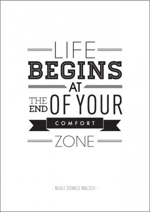... -Posters-of-Inspirational-Quotes-by-Ben-Fearnley-Yellowtrace-07