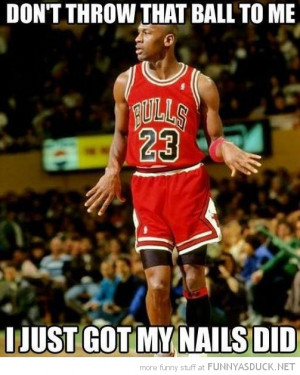 funny black basketball funny sayings about love and life funny ...