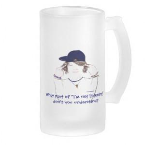 im_not_listening_teenage_boy_funny_quote_mug ...